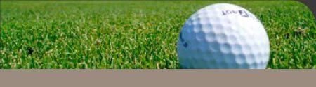 Le Parcours du Royal Amicale Anderlecht Golf Club