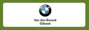 Sponsors_BMW_VandenBroeck