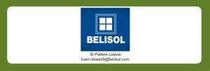 Sponsors_Belisol