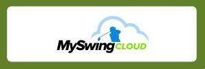 Sponsors_MySwing