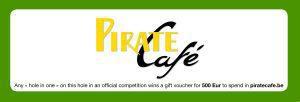 Sponsors_PirateCafé